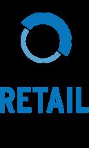 RBN-Logo-Vertical_129_213