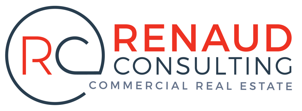 Renaud_Logo_Full_Color