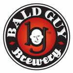 BaldGuyBrewery_Logo