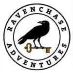Logo_Tenat_logo