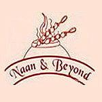 Naan_logo