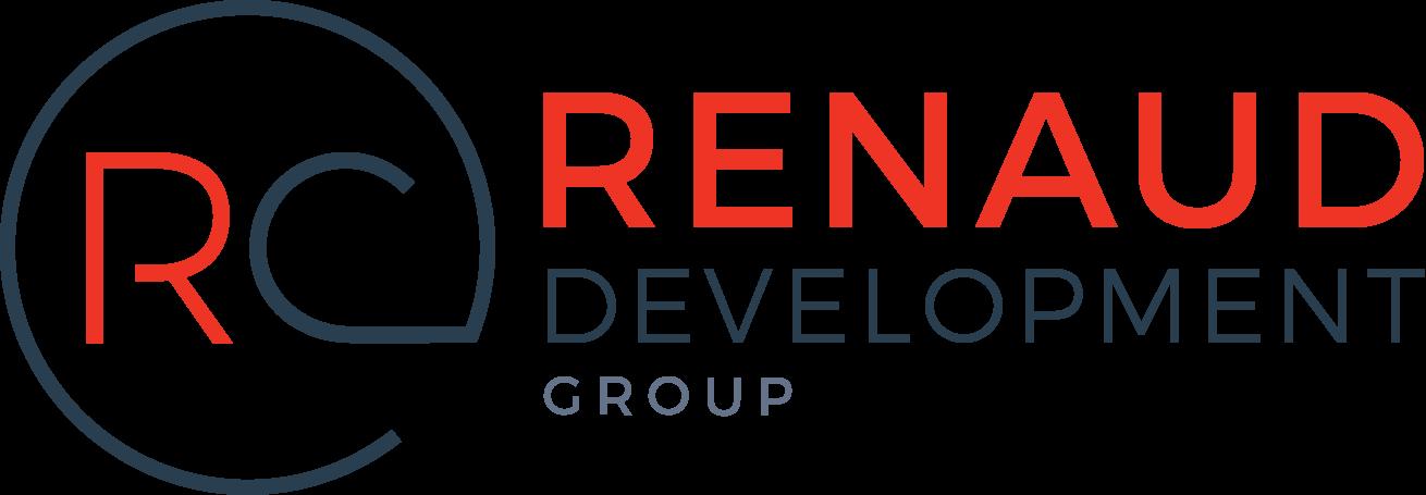 Renaud_Dev_Logo-01