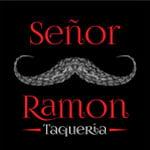 Tenat_log_Senor