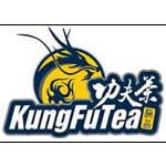 Tenat_logoKungFu