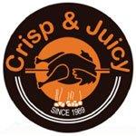 Tenat_logo_Crisp