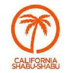 Tenat_logo_Shabu