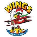 Tenat_logo_Wings