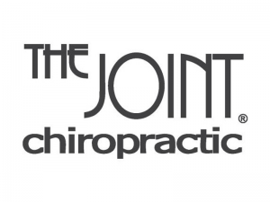 The_20Joint_20logo (1)