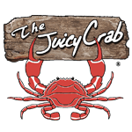 The_Juicy_Crab_Logo