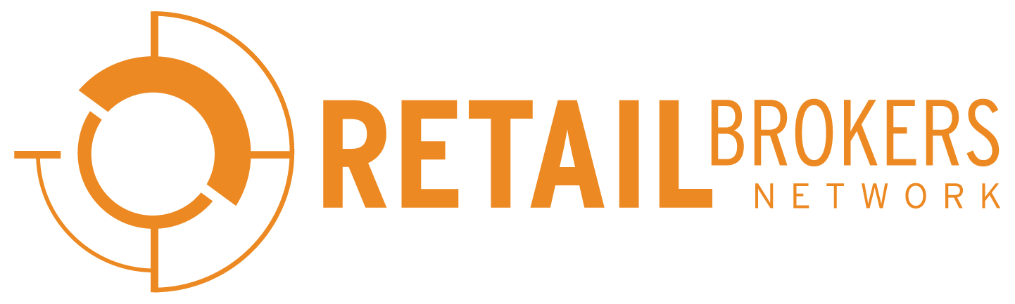 RBN-Logo Horizontal_Orange