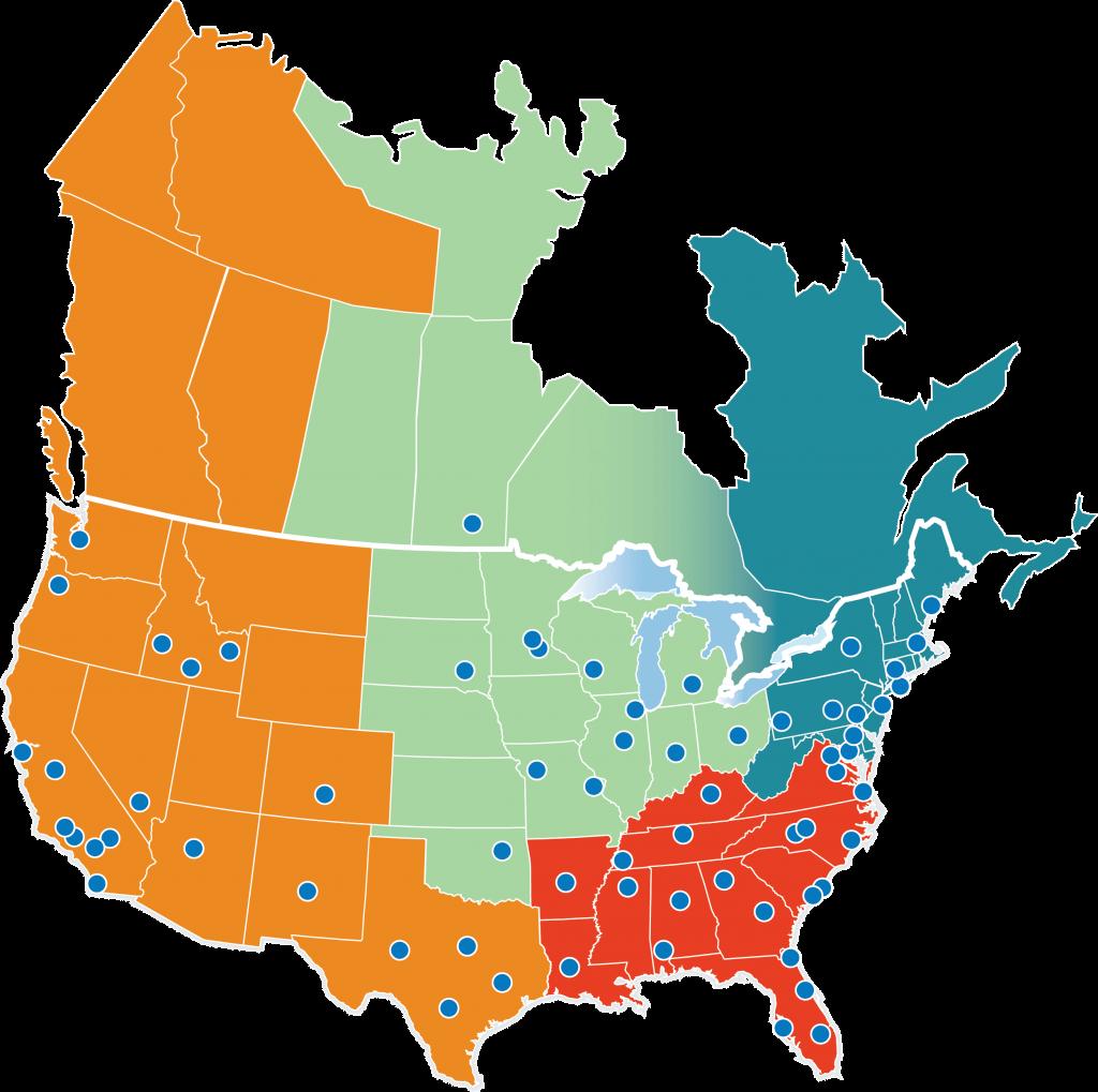 RBN_MEMBER_MAP 11-2018