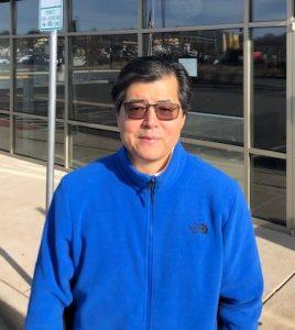 Bob Liang Photo #2
