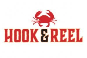 Hook-and-Reel-Logo1
