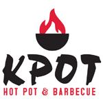 KPot_Logo