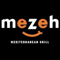 Mezeh2
