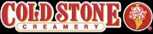 cold-stone-creamery-logo