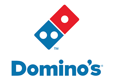 dominos-logo-promo_4