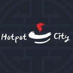 hotpot_city_logo