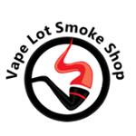 vape-lot-logo