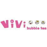 vivi-bubble-tea-logo