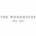 woodhouse-day-spa-logo