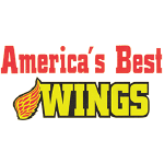 Americas_Best_Wings