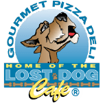 Lost_Dog_Cafe