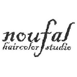 Noufal