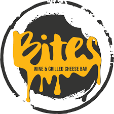 BITES-wineandgrilledcheesebar