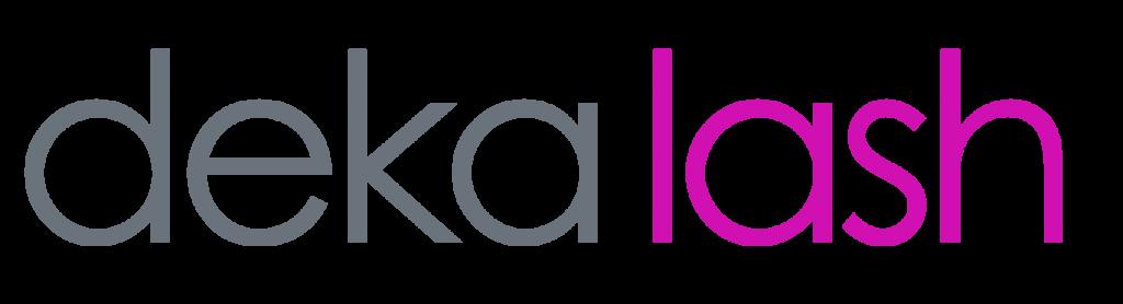 DekaLash_Logo
