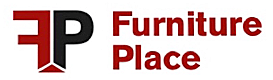 Furniture_Place_Logo (1)