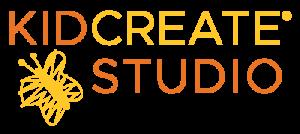 kidcreate-studio