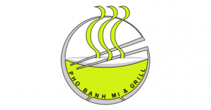 pho-banh-mi-and-grill-logo (1)