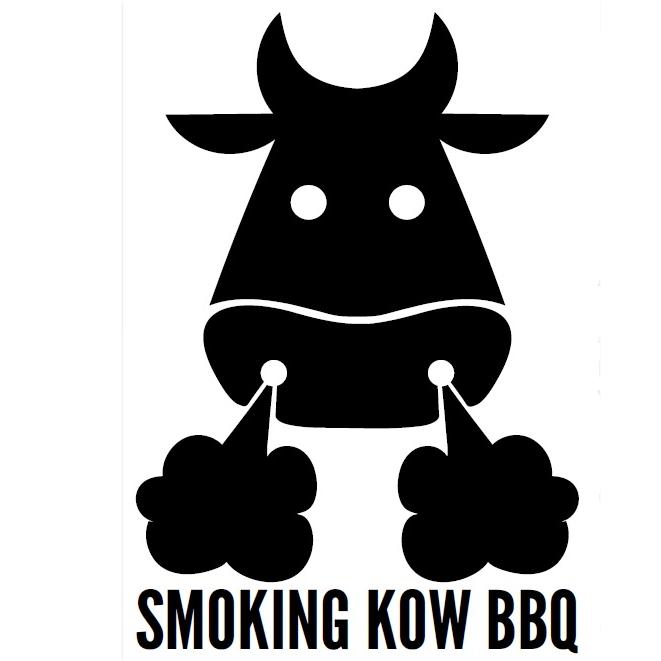 smoking-kow