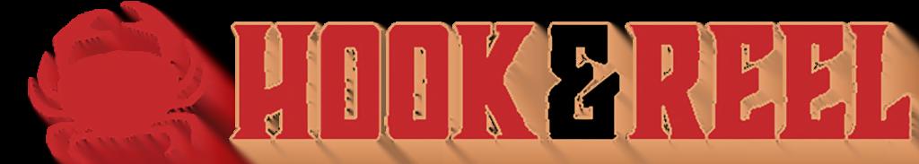 hook&reel