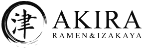 akira-ramen
