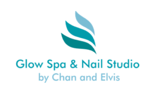 glow-spa-and-nail-studio