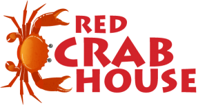red-crab-house