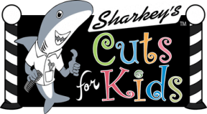 sharkeys-cuts-for-kids_4