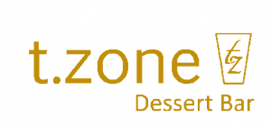 t-zone-logo
