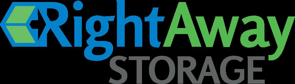 rightaway-storage