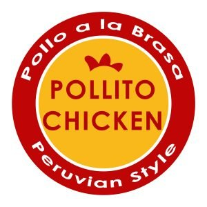 pollito-chicken