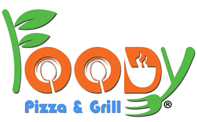 foody-pizza-and-grill