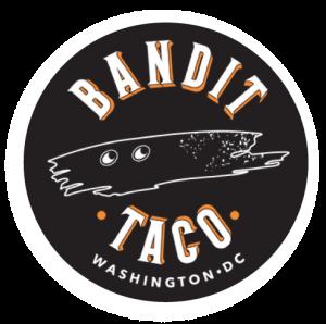 bandit-taco-1