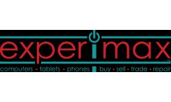experimax-logo
