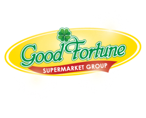 good-fortune-supermarket-2