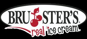 Brusters_Logo_Header