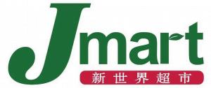 J-Mart-logo