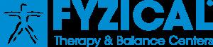 fyzical-logo