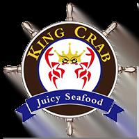 King-Crab-juicy-seafood-logo